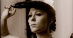 biographie Charlotte Laplace